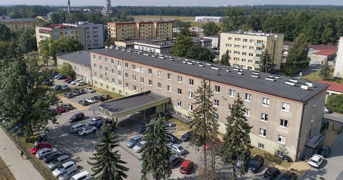 Miejski Przedszkole nr 1 w Piekarach Śląskich będzie ładniejsze. Zaczyna się remont