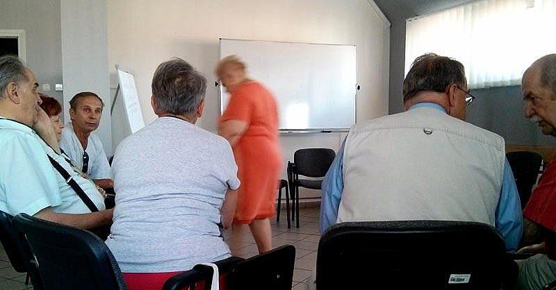"""Aktorka serialu """"Zakochani po uszy"""", Dominika Hudziec, pochodzi z Piekar Śląskich. Przeczytaj wywiad"""